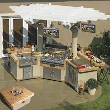 outdoor kitchen island kits the 25 best bbq island kits ideas on outdoor kitchen