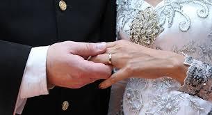 financer mariage près d un français sur deux prendrait un crédit pour financer