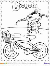 wallykazan coloring pages