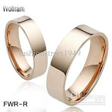 mens rings for sale not expensive zsolt wedding rings mens gold wedding rings for sale