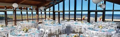 Cheap Wedding Venues Long Island Lessing U0027s A Tradition Of Excellence