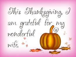 thanksgiving note grateful for my wonderful rooftop post