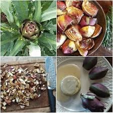 farm to table concept slow food farm to table recipes archives km zero tours slow