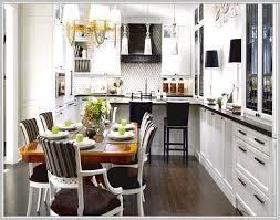 Candice Olson Kitchen Design Hgtv Candice Olson Kitchens Home Design Ideas