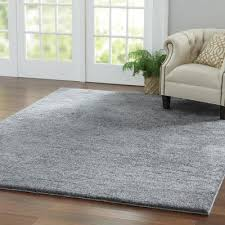 Area Rugs Home Decorators Lovable Ethereal Area Rug Home Decorators Collection Ethereal