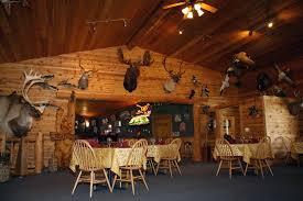 pheasant home decor south dakota pheasant hunting sd wild pheasant hunting guides