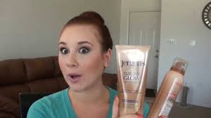 best self tanner for pale skin products i want to try pinterest
