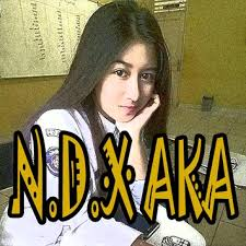 download mp3 thebinde jaran goyang ndx aka familia apk download free music audio app for android