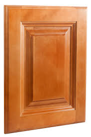 All Wood Rta Kitchen Cabinets Rta Beech Cabinet Wood Classic Cabinets Cabinet Mania