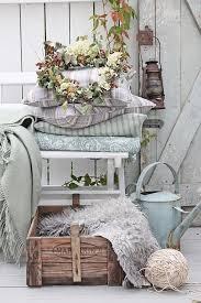 Innenarchitektur 1224 Best Vintage Home Decor