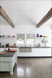 Kitchen Countertops Cost Per Square Foot - kitchen concrete countertops cost per square foot how much do