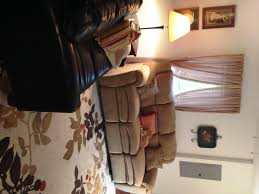 Living Room Recliners Room In Our Hearts Child Sized Piano Or Living Room End Table