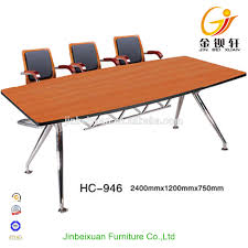 Desk With Outlets by Conference Table With Outlets Conference Table With Outlets