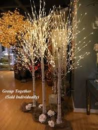 avatree 1 4m blossom tree avatree s range of led white blossom