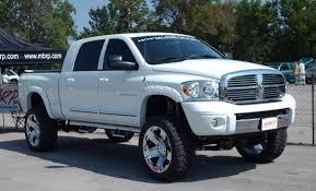 dodge ram 1500 rockstar rims all types 2013 ram 1500 black rims 19s 20s car and autos all