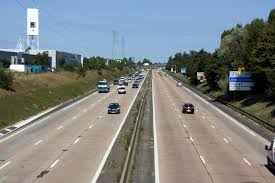 Hotel Aire Autoroute Autoroute A6 France Wikiwand
