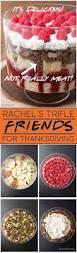 best 25 friends thanksgiving ideas on pinterest friendsgiving