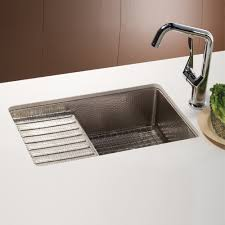 Bar Prep Sinks Design Necessities - Kitchen prep sinks