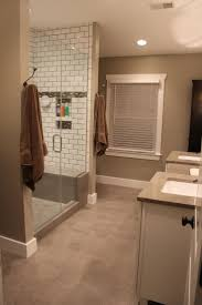 Laundry Bathroom Ideas 139 Best Mexican Bathroom Images On Pinterest Bathroom Ideas
