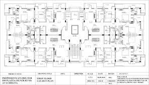 free floor plan software mac darts design com fresh free restaurant floor plan software free