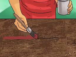 How To Build A Hexagon Picnic Table With Pictures Wikihow by Making Tables How To Articles From Wikihow