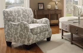 Comfortable Accent Chair Living Room Comfortable Accent Chairs With White Rug Table Drawers