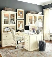 Creative Ideas Office Furniture Creative Ideas Office Furniture Themoxie Co