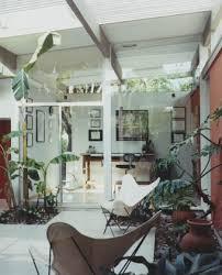 sunny atriums eichler style jackcyn redesign