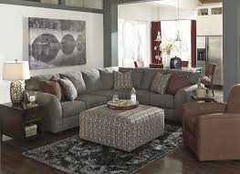 Discount Living Room Furniture Living Room Inexpensive Living Room Sets 2017 Catalog Cheap Sofas