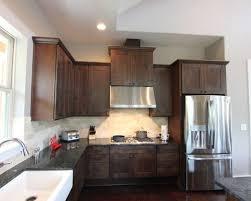 Ada Kitchen Design Ada Compliant Kitchen Sink Kitchen Sink With Garbage Disposal