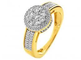 apart pierscionki zareczynowe pierścionki zaręczynowe jubiler upominki