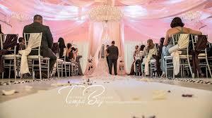 dunedin wedding venues reviews for venues