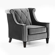 Livingroom Accent Chairs by Furniture Wondrous Occasional Chairs Place At Living Room Combine