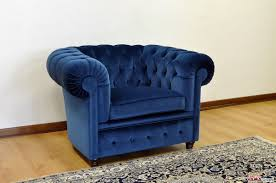 Velvet Chesterfield Sofa by Velvet Chesterfield Sofa Extremely Luxury Realization