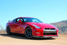 nissan gtr youtube review review what makes the nissan gt r so special youtube