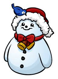 club penguin gift card free christmas penguin images free clip free clip