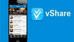 apk ios shareit app apk for ios mac iphone free