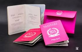wedding invitations dubai weddings the card co experts in bespoke couture handcrafted
