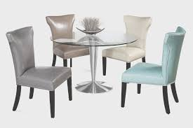 Dining Room Chair Leg Protectors Dining Room Awesome Dining Room Chair Legs Decor Modern On Cool