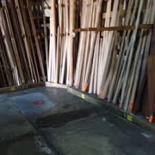 tom duffy company flooring 2494 teagarden st san leandro ca
