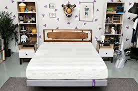 purple mattress reviews the best mattresses you can buy online mattress reviews