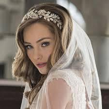 bridal accessories london wedding accessories wedding inspirasi