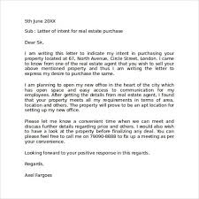 cover letter leasing agent title of a cover letter image