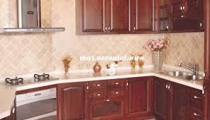 Kitchen Cabinet Door Handles Frightening Kitchen Cabinet Door Knobs And Handles Tags Pulls