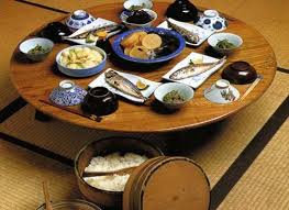 traditional japanese dinner table traditional japanese dining table farishweb com
