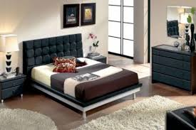 modern bedroom ideas for men and modern small bedroom decorating