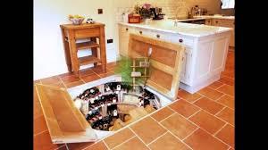 Fashionable Home Decor Cool Home Decor Thomasmoorehomes Com