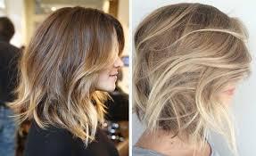 balayage hair que es en realidad si hablamos con propiedad no se llaman mechas balayage