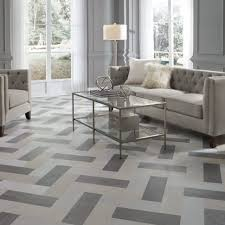 floor in kitchen floor tiles with light cabinets vinyl flooring with white