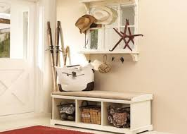 How To Build A Entryway Bench With Storage Lovewords Coat Bench Storage Tags Storage Bench Shoes Narrow